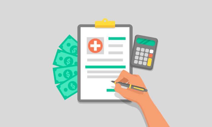 минимальный срок страховки - картинка