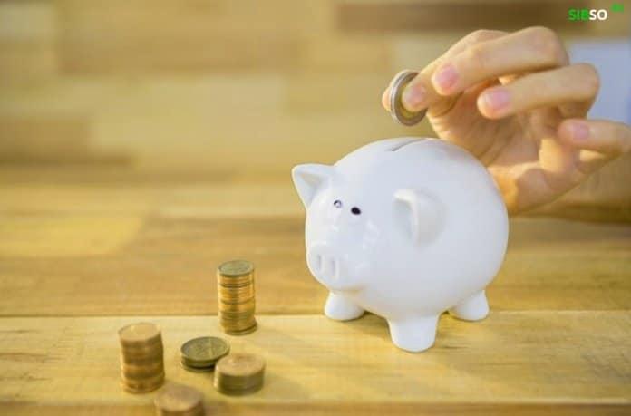 Страхование вкладов — сумма возмещения - картинка