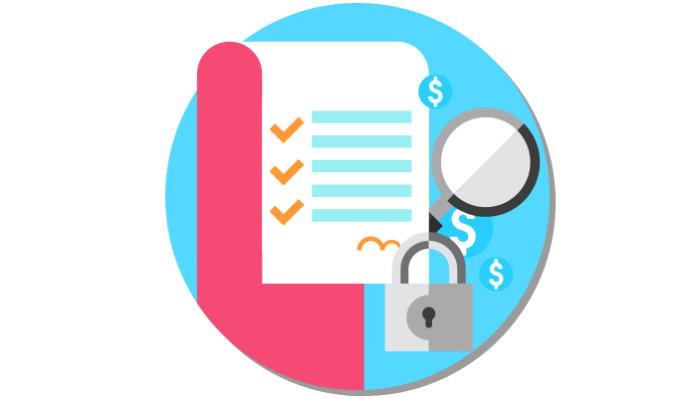 Изображение - Справка для оформления кредита поручительства в сбербанке бланк 2141441-696x398