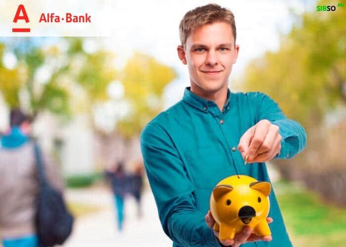 как найти одобренные кредиты