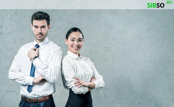 кредитование малого бизнеса - картинка