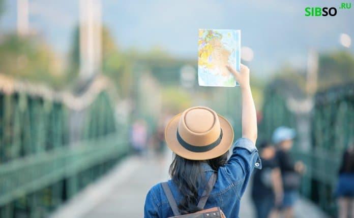 Сбербанк страхование путешественников - картинка