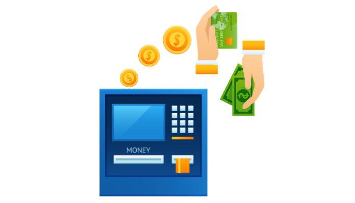 потребительский кредит или карта - картинка