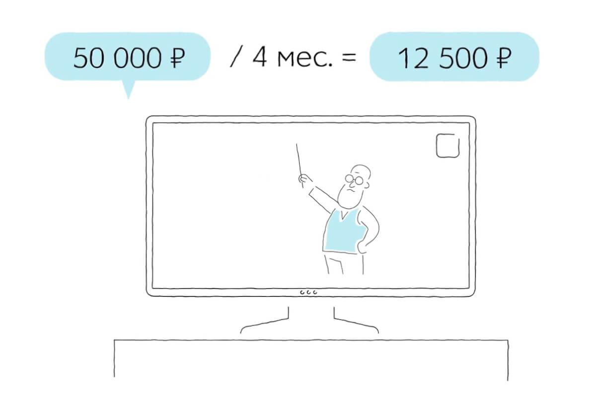 оплата товаров картой киви банка - картинка