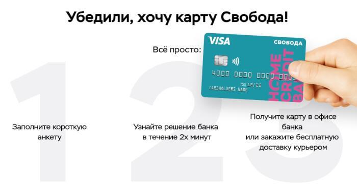 кредитный банк оплатить