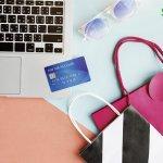 Как взять кредит без процентов - картинка