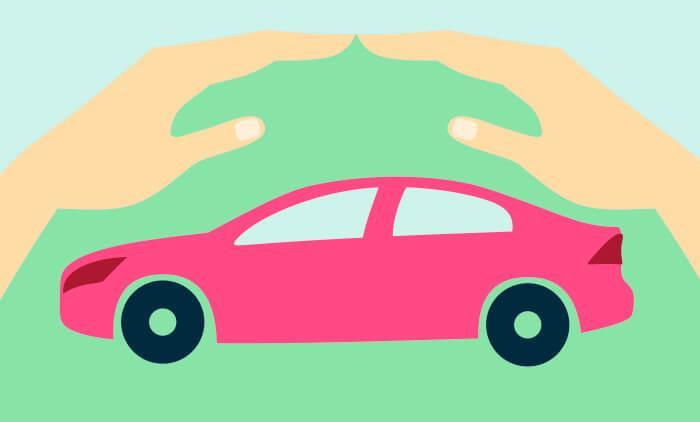 оформить ремонт авто по страховке - картинка