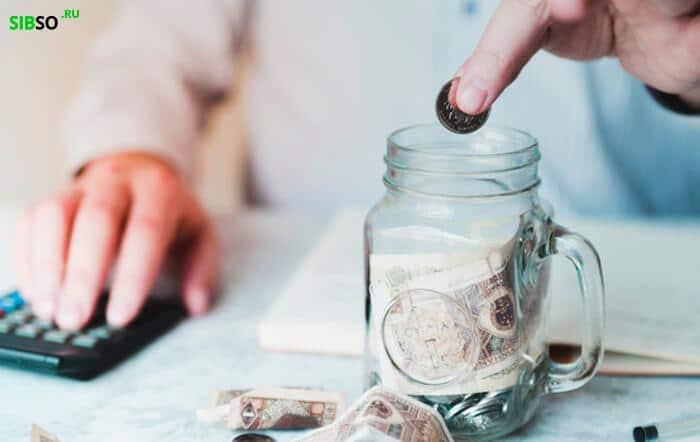 С 1 января 2019 года система страхования вкладов распространится на малый бизнес, в связи с чем увеличатся расходы банков на страховые взносы