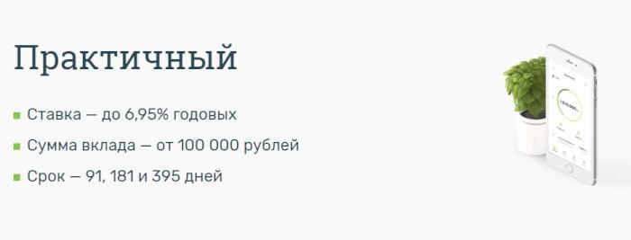 банк российский капитал практичный - изображение