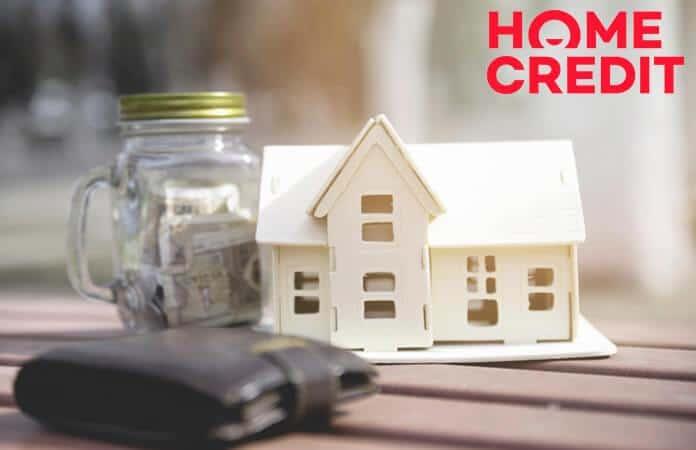 банк хоум кредит условия для физических лиц - картинка