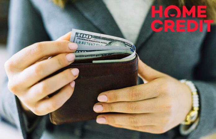 потребительский займ в хоум - картинка