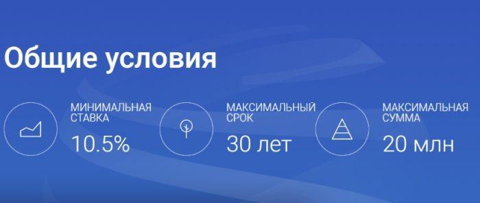хоум кредит банк кредитная карта онлайн заявка саратов