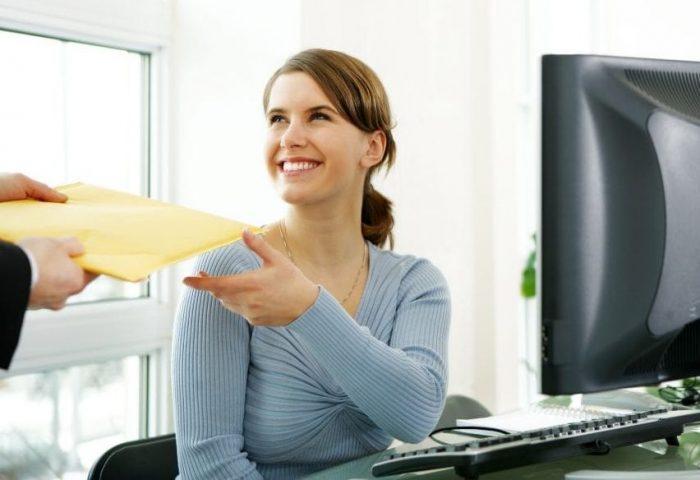 кредиты наличными: как оформить и получить - картинка