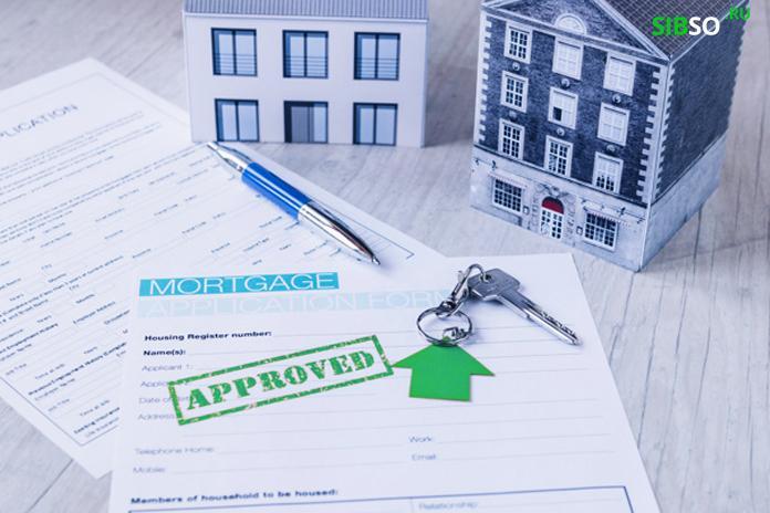 Какие справки нужны для оформления ипотеки