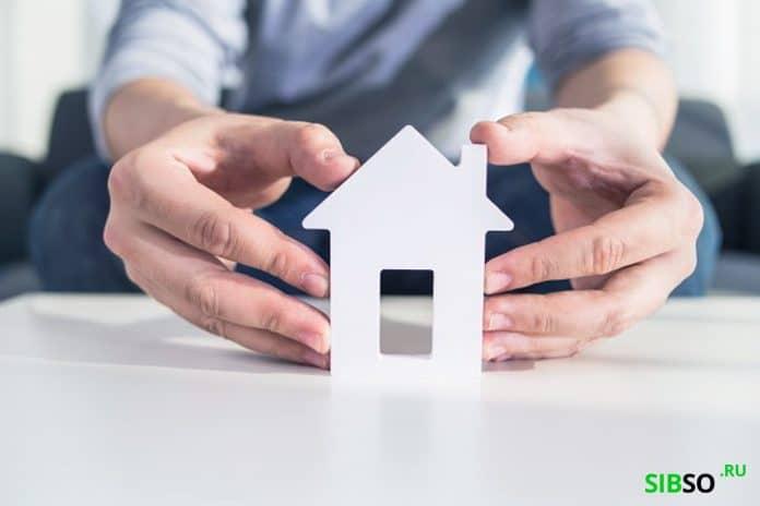 ставки по ипотеке в 2019 - картинка