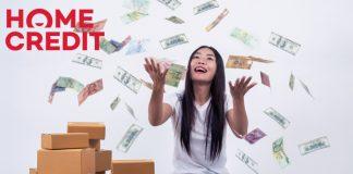вклады хоум кредит банк - картинка