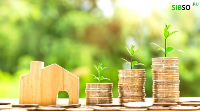 Компенсация работнику процентов по ипотечному кредиту