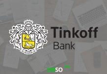 банк открытие отзывы о кредитах 2020