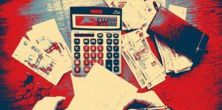 Банк Восточный РКО - картинка
