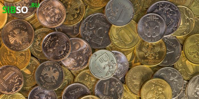 взять деньги в УБРИР - картинка