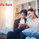 ипотека альфа банка - картинка