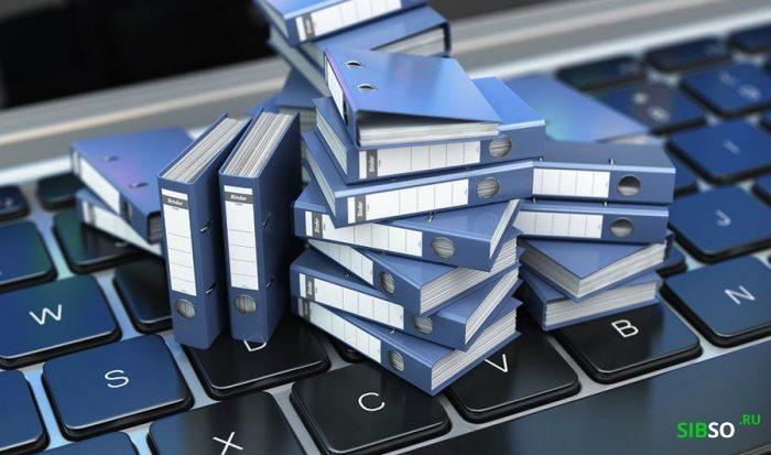 Кредитная история Тинькофф: как получить, что содержится в отчете?
