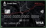 Alfa-Travel Альфа-Банк