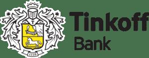 банк тинькофф - логотип