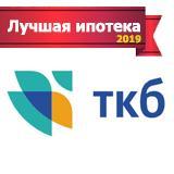 ткб банк - лого