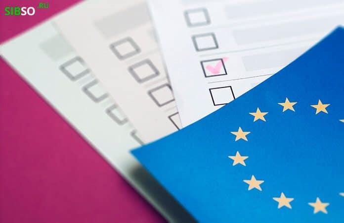 шенгенская медицинская страховка - картинка